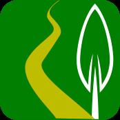 Logo_KIES