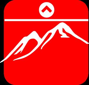 Logo_MAX