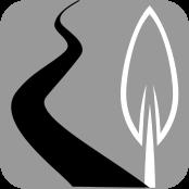 Logo_TEER