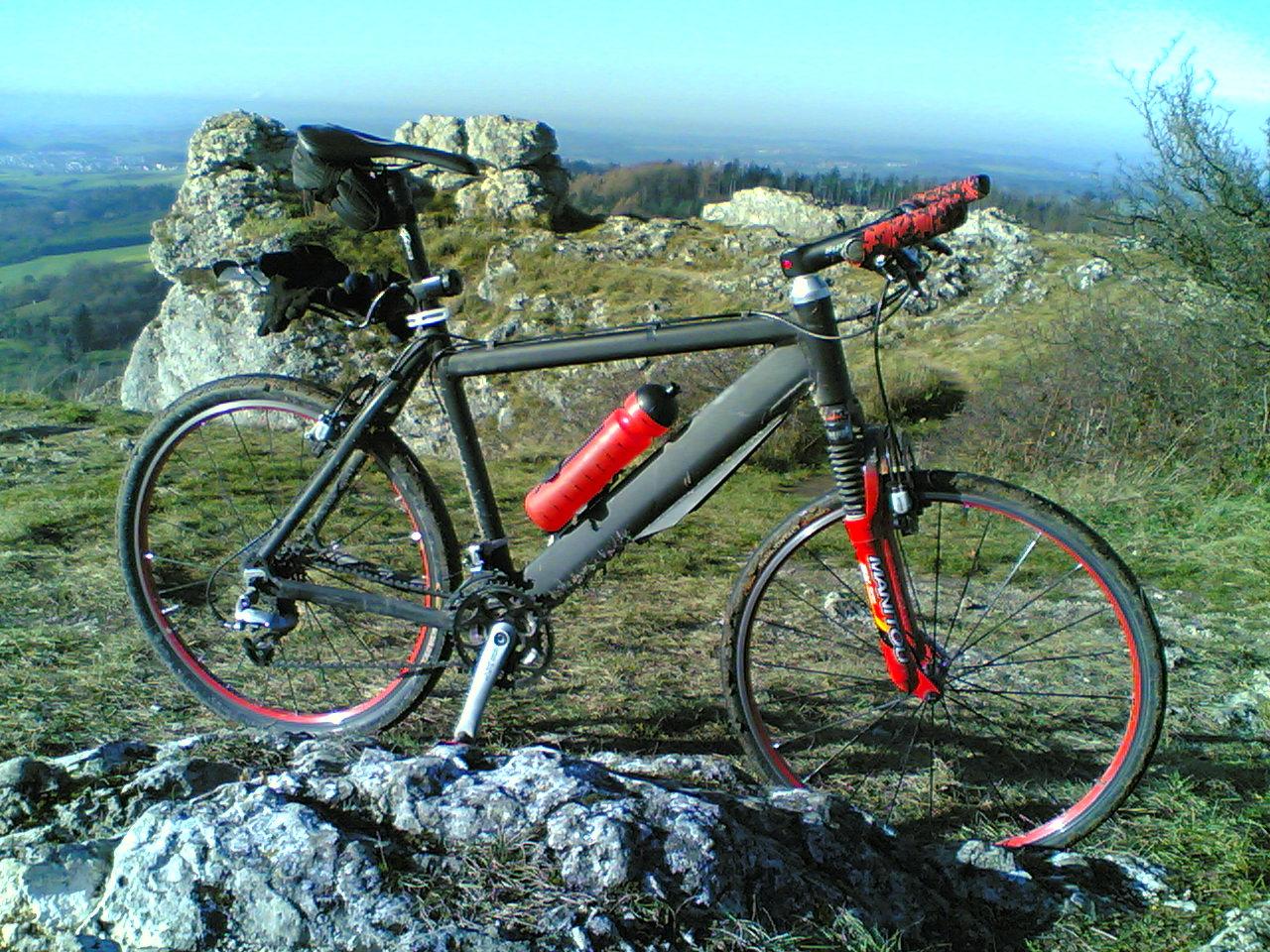 Staufer_Spielburg_Bike