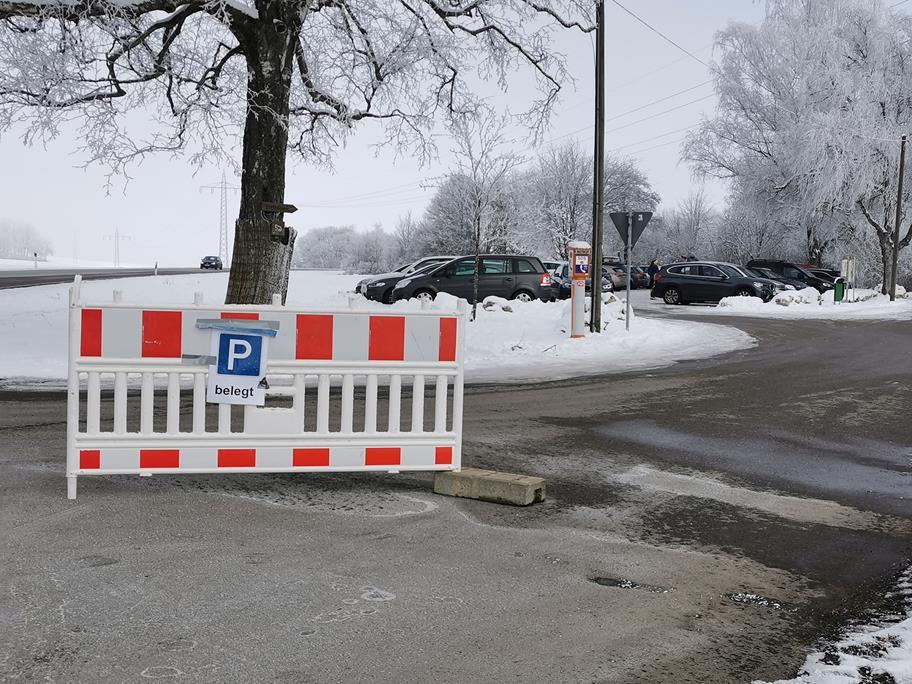 Absperrung_LoipenBesucher_Bartholomae_20110111