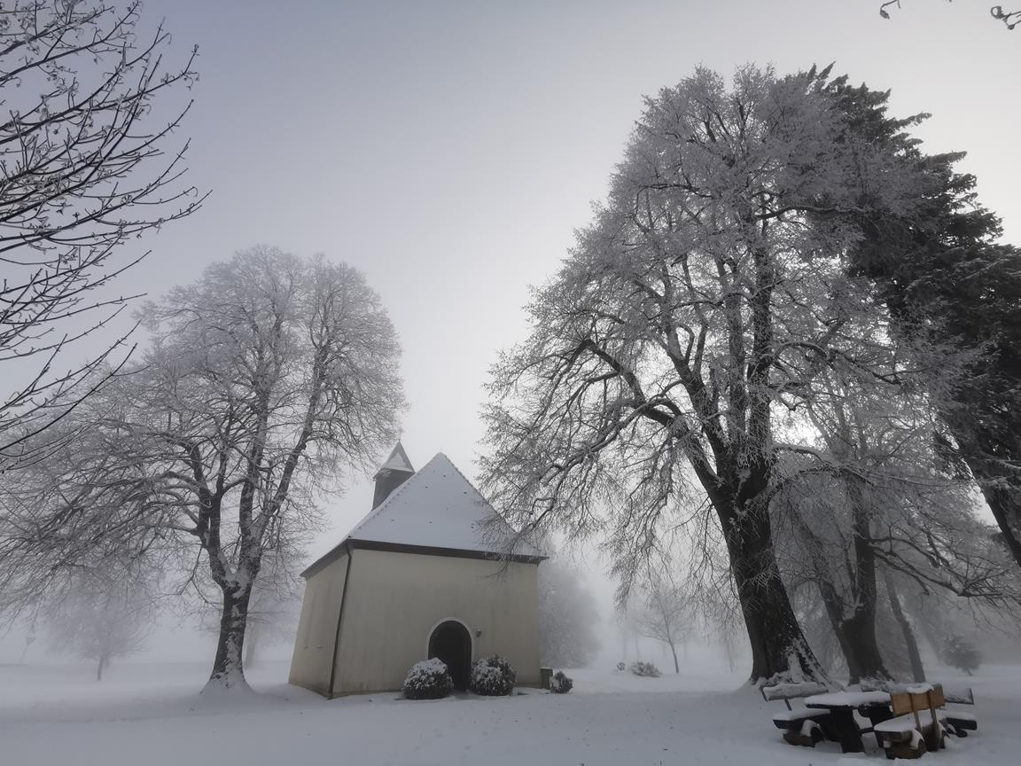 Kapelle_Boehmenkirch_Blickle