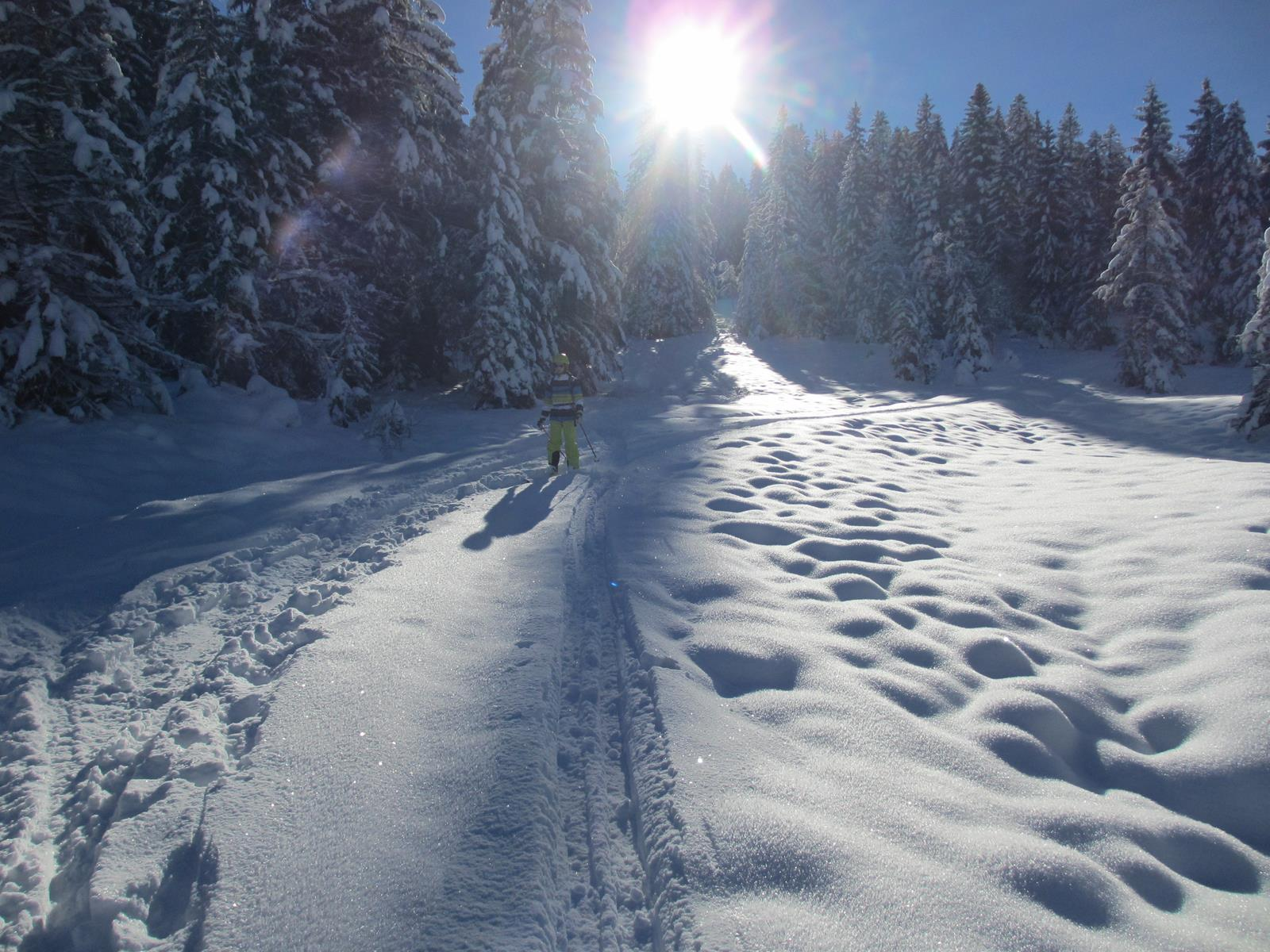 SkiTour_Blickle
